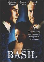Basil (2004) Dvd