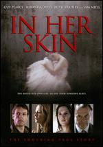 In Her Skin - Simone North