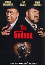 Godson (2004)