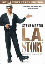 L.A. Story [15th Anniversary Edition]