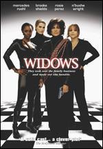 Widows - Geoffrey Sax