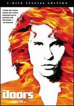 The Doors [Special Edition]