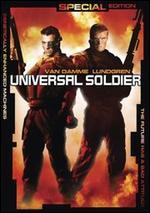 Universal Soldier [Special Edition]