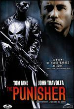 The Punisher [French]