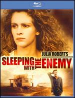 Sleeping with the Enemy [Blu-ray] - Joseph Ruben