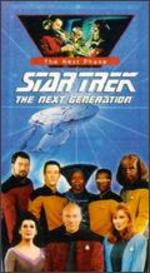 Star Trek: The Next Generation: The Next Phase