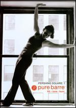 Pure Barre: Pershing Square, Vol. 1