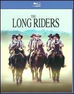 Long Riders, the Blu-Ray
