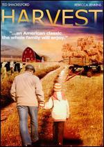 Harvest for the Heart - Michael Scott