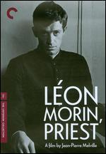 Leon Morin, Priest (the Criterion Collection)