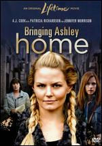Bringing Ashley Home - Nick Copus