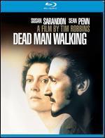 Dead Man Walking - Tim Robbins