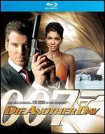 Die Another Day (Special Edition) [Region 2]