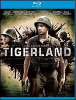 Tigerland [Dvd] [2000]
