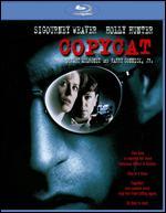 Copycat [Blu-ray] - Jon Amiel