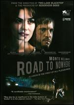 Road to Nowhere - Monte Hellman