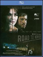 Road to Nowhere [Blu-ray]