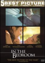 In the Bedroom - Todd Field