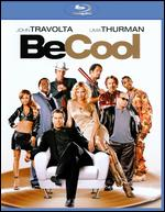 Be Cool [Blu-ray] - F. Gary Gray