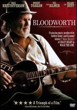 Bloodworth - Shane Dax Taylor