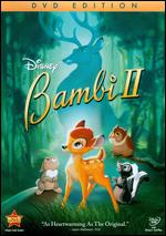 Bambi II [Special Edition] - Brian Pimental