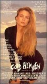 Cold Heaven [Vhs]