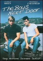 The Boys Next Door - Penelope Spheeris
