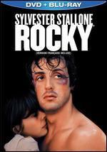 Rocky - John G. Avildsen