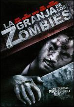 Granja De Los Zombies