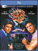 Dead Heat [Blu-ray] - Mark Goldblatt
