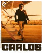 Carlos [Criterion Collection] [2 Discs] [Blu-ray] - Olivier Assayas