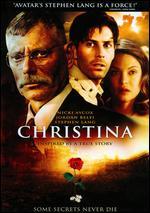 Christina - Larry Brand
