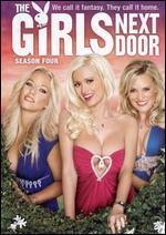 The Girls Next Door: Season Four [2 Discs]
