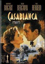 Casablanca [60th Anniversary Edition]