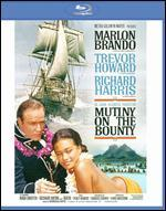 Mutiny on the Bounty [Blu-ray]