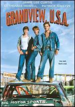 Grandview U.S. a