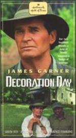 Decoration Day [Vhs]
