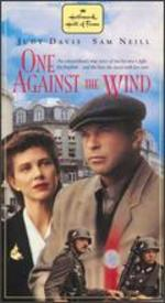 One Against the Wind (Hallmark Hall of Fame Gold Crown Collector's Edition)