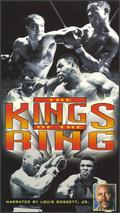 The Kings of the Ring -