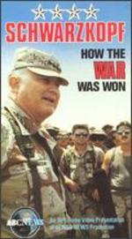 ABC News: Schwarzkopf - How the War was Won