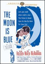 The Moon Is Blue - Otto Preminger