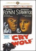 Cry Wolf - Peter Godfrey