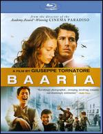 Baaria [Blu-ray] - Giuseppe Tornatore