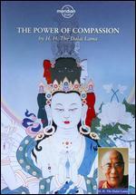 The Dalai Lama: The Power of Compassion -