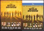The Wild Bunch [2 Discs] [Blu-ray/DVD]