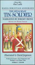 The Tin Soldier -