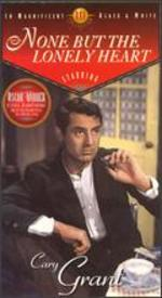 None But the Lonely Heart [Vhs]