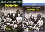 Swordfish [2 Discs] [Blu-ray/DVD]