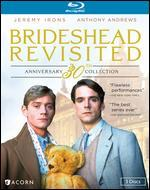 Brideshead Revisited [30th Anniversary Edition] [Blu-ray]
