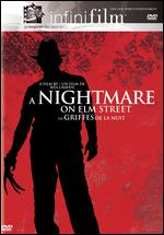 A Nightmare on Elm Street [Special Edition] - Wes Craven